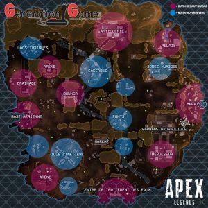 carte-apex-legends-avec-emplacements-meilleurs-equipements