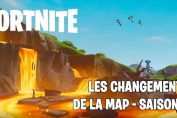 changements-map-fortnite-saison-8-volcan