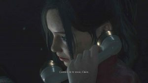 claire-resident-evil-2-remake