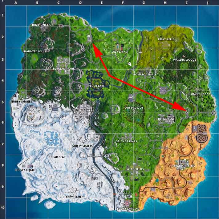 coffres-motel-aire-de-camping-carte-fortnite