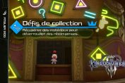 defi-de-collection-atelier-mog-kingdom-hearts-3