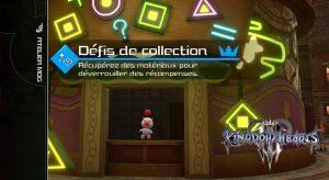 defi-de-collection-atelier-mog-kingdom-hearts-3