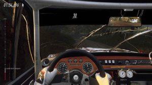 degats-interieur-voiture-dirt-2-0
