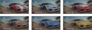 dirt-rally-2-0-Porsche-911-RGT-Rally-Spec