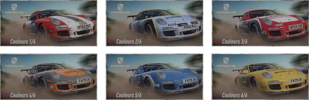 wiki dirt rally 2 0 la liste de toutes les voitures v hicules du jeu generation game. Black Bedroom Furniture Sets. Home Design Ideas
