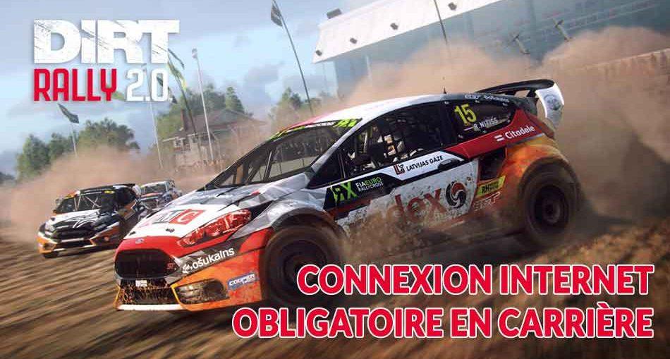 dirt-rally-2-0-connexion-obligatoire-racenet
