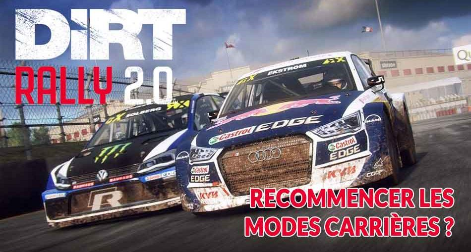 dirt-rally-2-0-supprimer-sauvegarde-recommencer-carriere