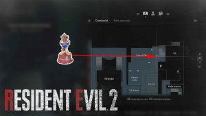 emplacement-figurine-mr-raccoon-04-resident-evil-2-remake