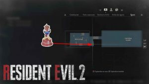 emplacement-figurine-mr-raccoon-08-resident-evil-2-remake