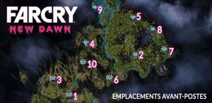 far-cry-new-dawn-carte-emplacements-avant-postes