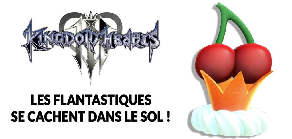 flantastiques-exemple-kingdom-hearts-3