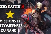god-eater-rang-1-missions-et-recompenses