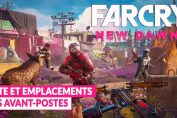 guide-des-avants-postes-de-far-cry-new-dawn