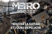 guide-guitare-et-ours-en-peluche-metro-exodus