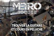 guide-guitare-et-ours-en-peluche-metro-exodus