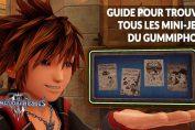 guide-jeux-royaume-classique-kingdom-hearts-3