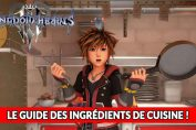 guide-kingdom-hearts-3-ingredients-de-cuisine