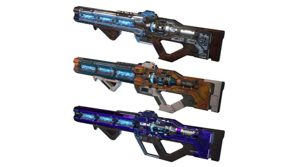 havoc-fusil-assaut-energetique-apex-legends
