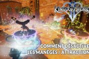 kingdom-hearts-3-desactiver-maneges-attractions