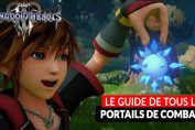 kingdom-hearts-3-soluce-portails-de-combat