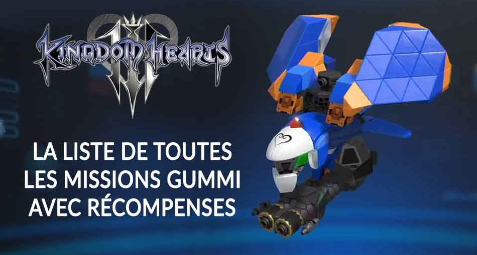 kingdom-hearts-3-wiki-missions-gummi-recompenses