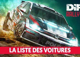 liste-des-voitures-de-dirt-rally-2-0