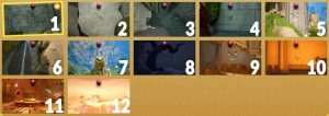liste-photos-eblemes-fetiches-mickey-olympe-kingdom-hearts-3
