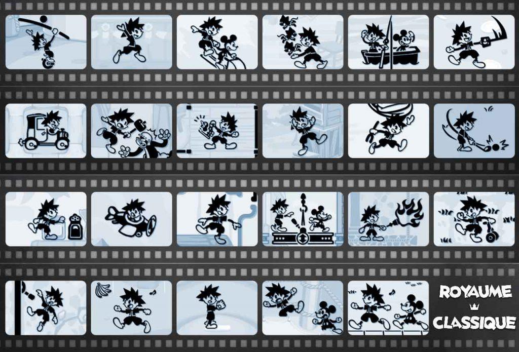 mini-jeux-royaume-classique-de-kingdom-hearts-3
