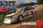 mode-VR-realite-virtuelle-dirt-rally-2-0