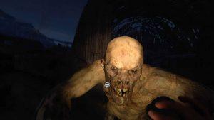 mutant-metro-exodus-nuit