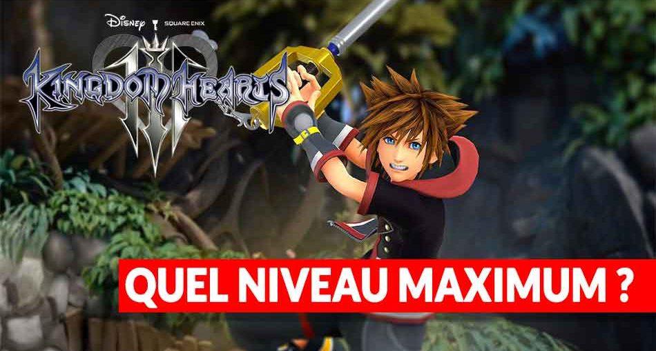 niveau-max-des-personnages-de-kingdom-hearts-3