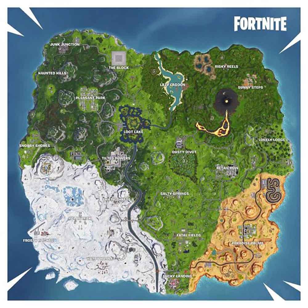 nouvelle-map-carte-de-fortnite-saison-8