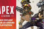 pack-exclusif-playstation-plus-apex-legends
