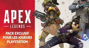 pack-exclusif-playstation-plus-apex-legends
