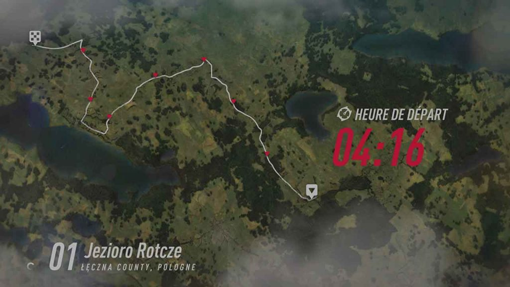 parcours-course-dirt-rally-2-0