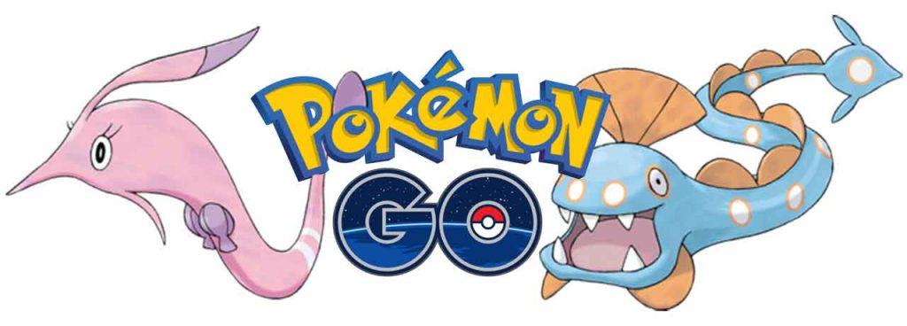 pokemon-go-evolution-Serpang-Rosabyss