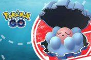 pokemon-go-obtenir-coquiperl