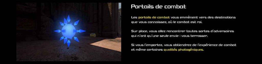 portails-de-combat-explication-kingdom-hearts-3