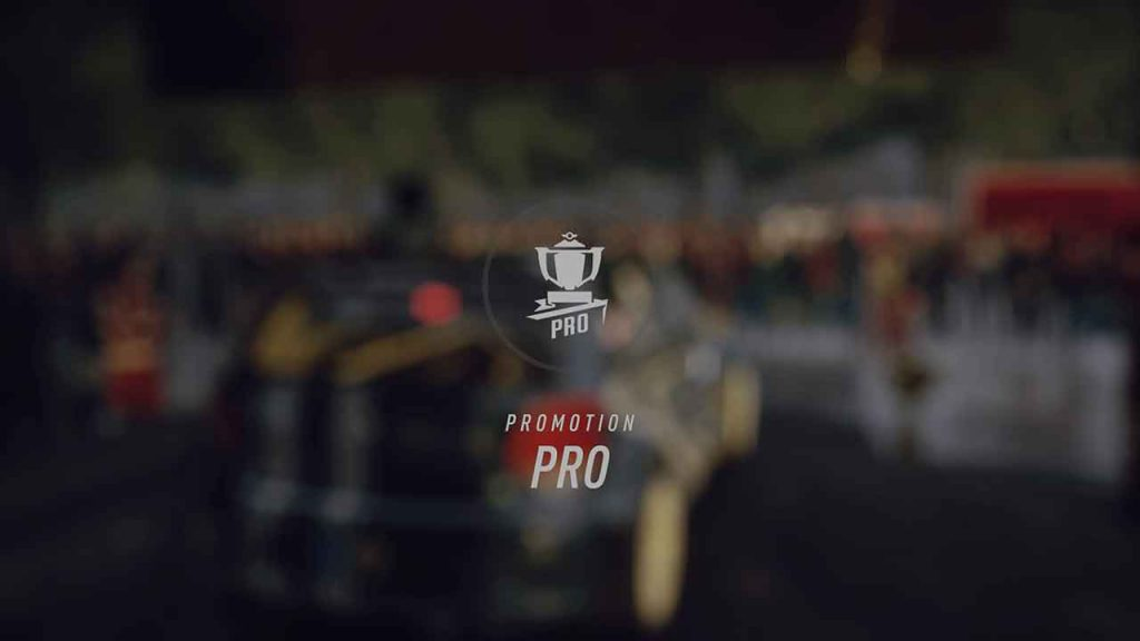 promotion-pro-dirt-rally-2-0