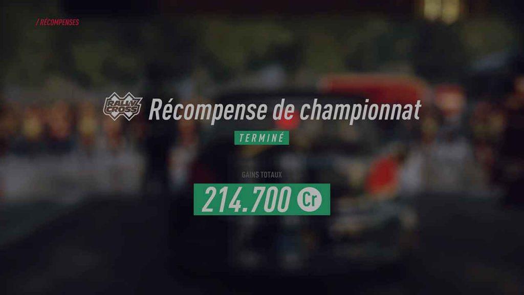 recompense-championnat-dirt-rally-2-0