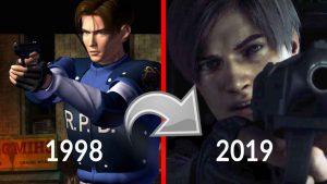 resident-evil-2-comparaison-1998-2019