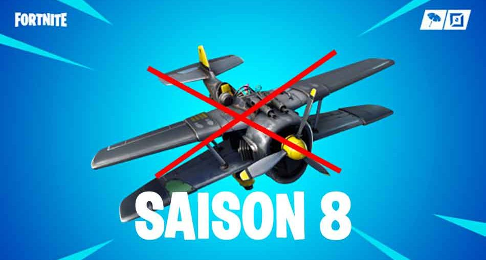 retrait-avions-aquilon-fortnite-saison-8