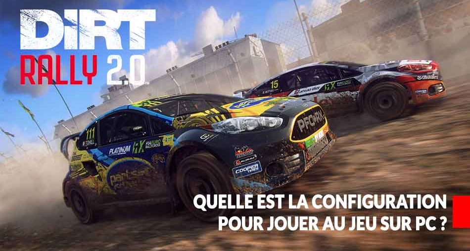 specs-config-wiki-dirt-rally-2-0-sur-pc