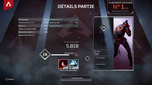systeme-points-experience-apex-legends