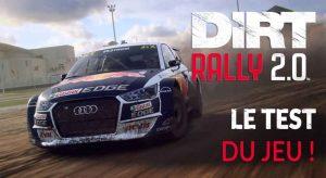 test-avis-dirt-rally-2-0
