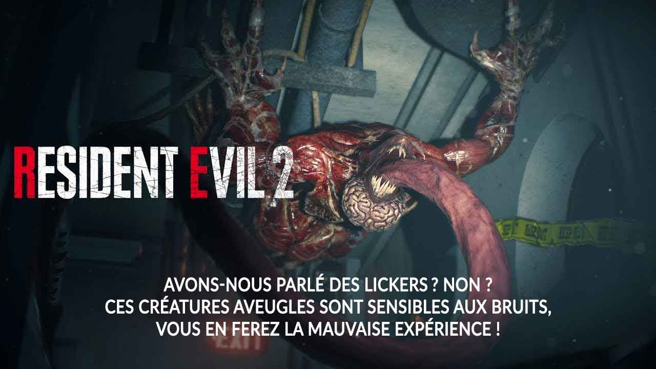 test-avis-resident-evil-2-creature-licker