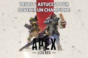 trucs-et-astuces-pour-Apex-Legends