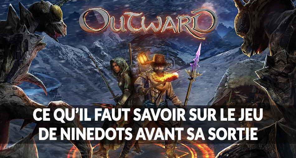 Outward-ninedots-les-infos-du-jeu
