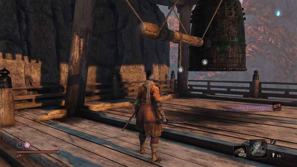 Sekiro-Shadows-Die-Twice-demon-de-la-cloche-jeu-plus-dur