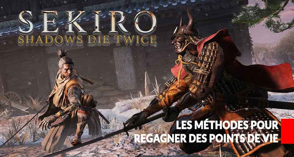 Sekiro-Shadows-Die-Twice-methode-pour-se-soigner